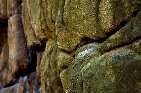 granit-w-sokolikach