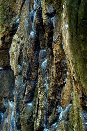 granit-z-magnezja