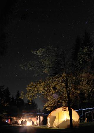 gwiazdy-na-taborze
