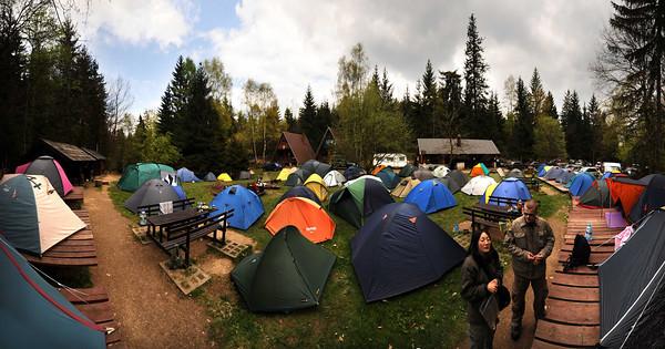 panorama-taboru