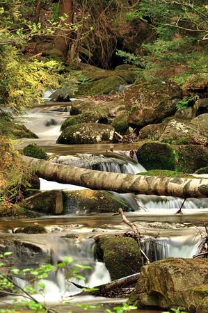 rudawy-potok