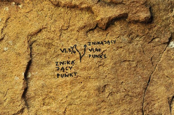 znikjacy-napis